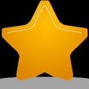 eKomi 5 étoiles