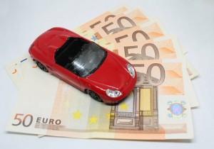 crédit auto sur 48 mois