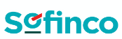 sofinco logo