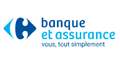 carte Carrefour Banque