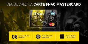 crédit avec carte de crédit