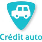 Simulation prêt auto