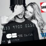 payer à crédit en magasin