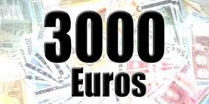 crédit 3000