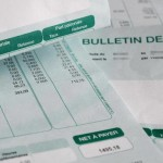 Demande de crédit rapide
