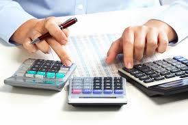 crédit sans les banques