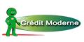 Crédit Moderne avec Capitaine Crédit pour un crédit en Martinique