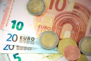 crédit 15 000 euros