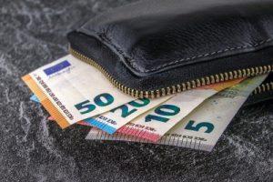crédit 5 000 euros