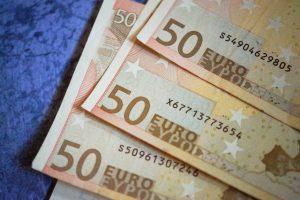 crédit 8000 euros