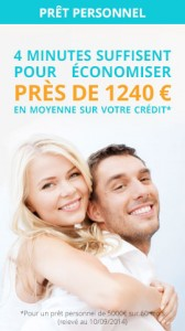 carte alsolia decathlon
