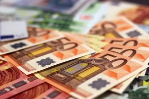 crédit 20 000 euros