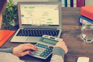 deamander un crédit banque