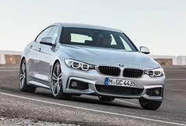 Crédit BMW