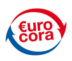 30 eurocora