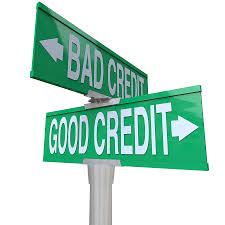 crédit pas cher facile