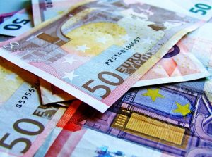 crédit 1500 euros