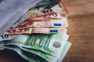 crédit 1 500 euros