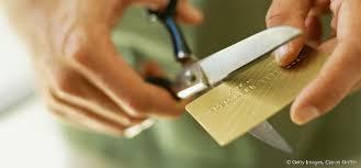 Resiliation Carte Conforama Lettre.Resilier Une Carte Credit Facile Simple Et Rapide