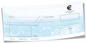 Resilier Une Carte Credit Facile Simple Et Rapide
