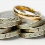 crédit divorce