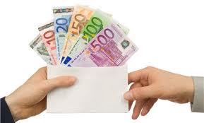 crédit 11000 euros