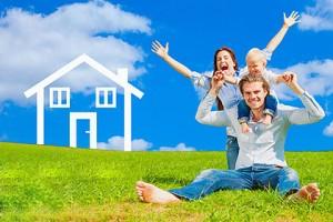 délai pour obtenir argent crédit immobilier