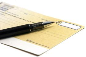 Report carte cora achetez en mai et payez en juillet - Paiement 3 fois par cheque ...