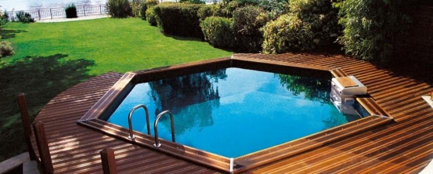 credit piscine