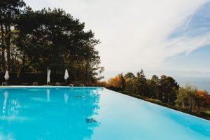 crédit piscine