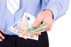 crédit 13000 euros