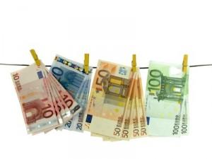crédit sans banque