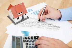 expert pret immobilier