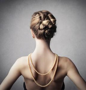 offre bijoux en or