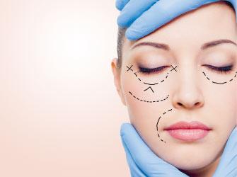crédit chirurgie esthétique