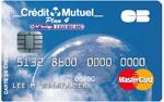 plan 4 crédit mutuel