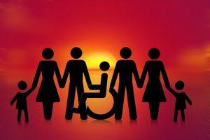 crédit handicapé invalide
