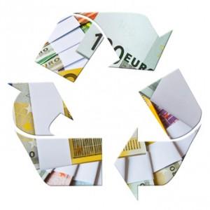 crédit renouvelable provisio