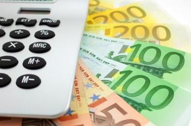 crédit 24000 euros