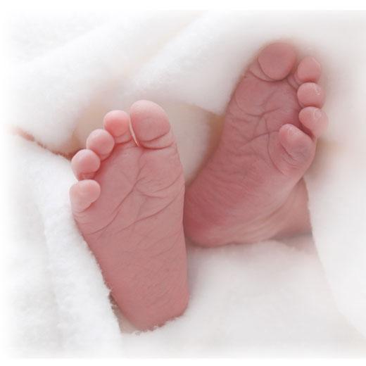 crédit naissance