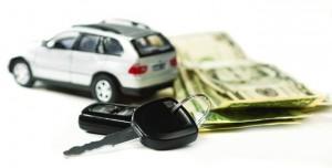 crédit pour voiture neuve