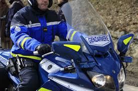 crédit gendarme