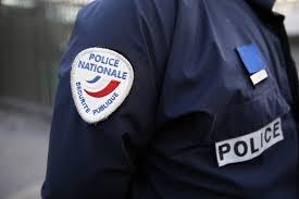 crédit policier