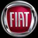 Crédit Fiat