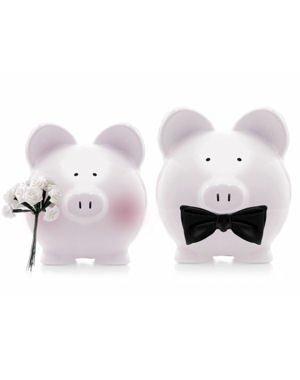 budget mariage des Français