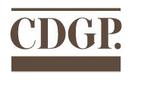 Crédit ExtensiO CDGP