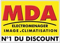 MDA fête le vélo