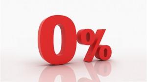 Crédit 0% Auchan