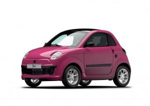 Cr dit voiture sans permis obtenez le meilleur taux for Garage voiture sans permis bethune