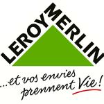 crédit Leroy Merlin